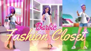 Trucchi Barbie Fashion Closet gratuiti