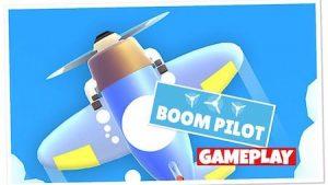 Trucchi Boom Pilot sempre gratuiti
