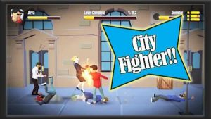 Trucchi City Fighter vs Street Gang gratuiti