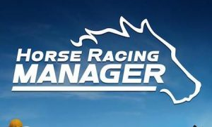 Trucchi Horse Racing Manager 2019