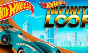 Trucchi Hot Wheels Infinite Loop gratuiti