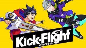 Trucchi Kick Flight sempre gratuiti