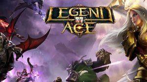 Trucchi Legend of Ace gratuiti