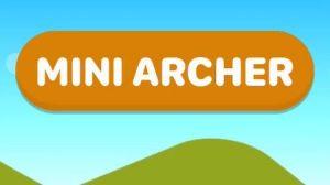 Trucchi Mini Archer sempre gratuiti
