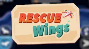 Trucchi Rescue Wings gratuiti
