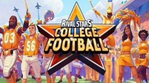 Trucchi Rival Stars College Football gratuiti