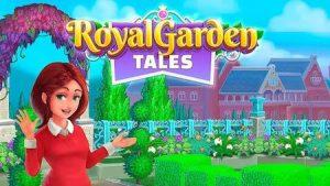 Trucchi Royal Garden Tales gratuiti