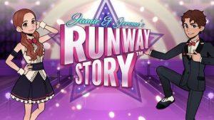 Trucchi Runway Story gratuiti