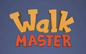 Trucchi Walk Master sempre gratuiti