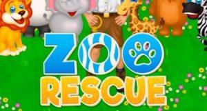 Trucchi Zoo Rescue sempre gratuiti