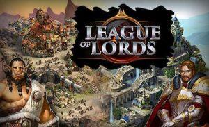 Trucchi League of Lords sempre gratuiti