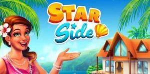 Trucchi Starside Paradiso Tropicale gratuiti