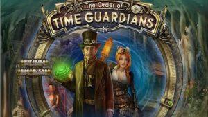 Trucchi Time Guardians gratuiti