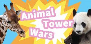 Trucchi AnimalTower Battle gratuiti