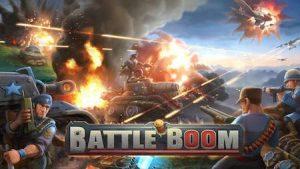 Trucchi Battle Boom sempre gratuiti