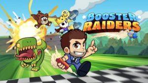 Trucchi Battle Racing Stars gratuiti