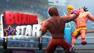 Trucchi Boxing Star sempre gratuiti