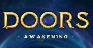 Trucchi Doors Awakening gratuiti