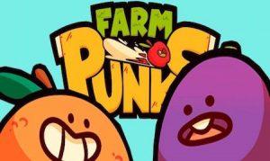 Trucchi Farm Punks sempre gratuiti