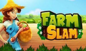 Trucchi Farm Slam sempre gratuiti