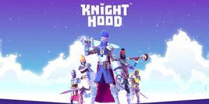 Trucchi Knighthood sempre gratuiti