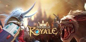 Trucchi Mobile Royale gratuiti
