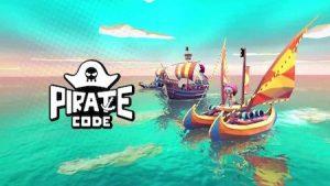 Trucchi Pirate Code sempre gratuiti