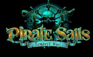 Trucchi Pirate Sails Tempest War gratuiti