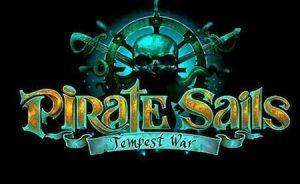 Trucchi Pirate Sails Tempest War gratuiti