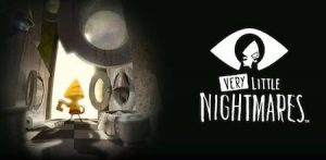 Trucchi Very Little Nightmares gratuiti