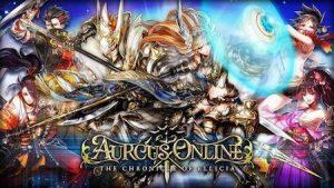 Trucchi Aurcus Online gratuiti