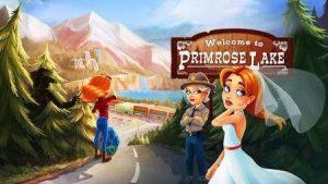 Trucchi Benvenuti a Primrose Lake gratuiti