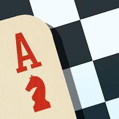 Trucchi Chess Ace sempre gratuiti