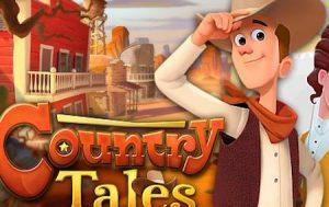 Trucchi Country Tales gratuiti