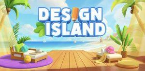 Trucchi Design Island Dreamscapes gratuiti