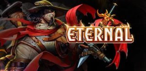 Trucchi Eternal Card Game gratuiti