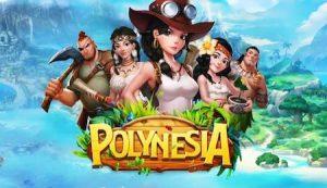 Trucchi Polynesia Adventure gratuiti