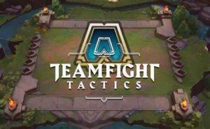 Trucchi TFT Teamfight Tactics gratuiti