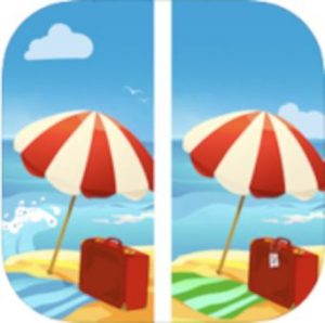 Trucchi TapTap Differences gratuiti