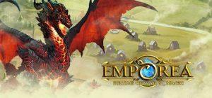 Trucchi Emporea Realms of War & Magic