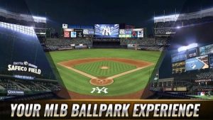 Trucchi MLB 9 Innings 20 gratuiti