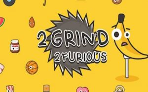 Trucchi 2 Grind 2 Furious sempre gratuiti
