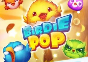 Trucchi Birdie Pop sempre gratuiti