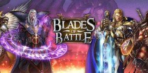Trucchi Blades of Battle gratuiti