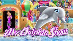 Trucchi My Dolphin Show gratuiti