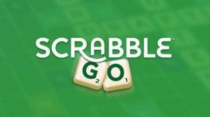 Trucchi Scrabble GO sempre gratuiti