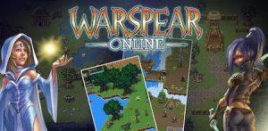 Trucchi Warspear Online gratuiti