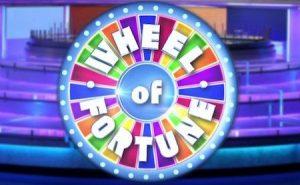 Trucchi Wheel of Fortune gratuiti