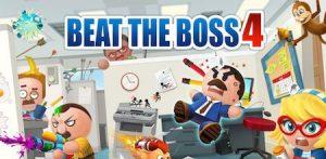 Trucchi Beat the Boss 4 gratuiti