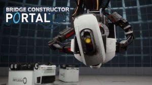 Trucchi Bridge Constructor Portal gratuiti